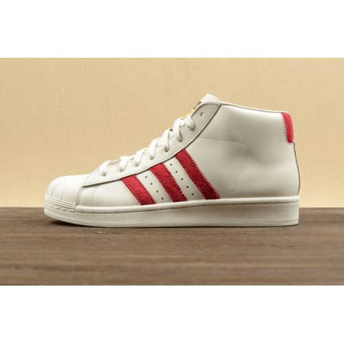 warning-fake-adidas-superstar-alto-blanco-rojo-zapatos-scam.jpg